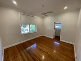 61 Russell Road New Lambton, NSW 2305