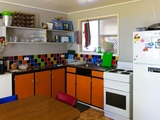 95 Colonial Drive Clairview, QLD 4741