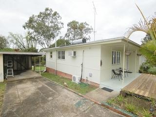 3 Queen Street Wingham, NSW 2429