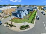 193 Spinnaker Boulevard Newport, QLD 4020