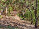 300 & 301/58 Kanbara Street Flinders Park, SA 5025
