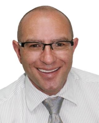 Steve Griffin profile image