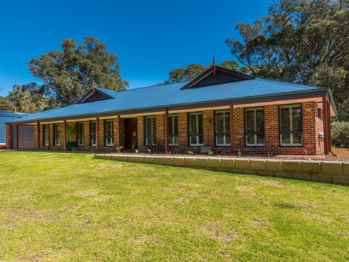 31 Countryside Drive Two Rocks, WA 6037