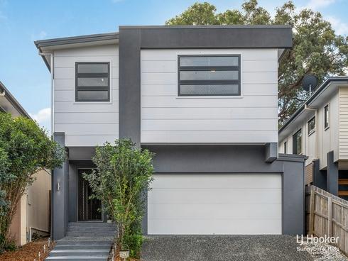 249 Lister Street Sunnybank, QLD 4109