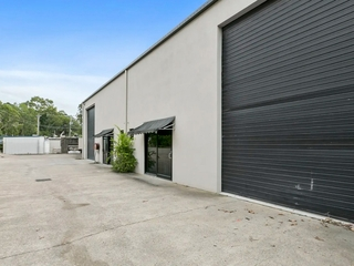 Unit 3/1 Bee Court Burleigh Heads , QLD, 4220