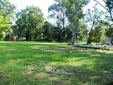 30 Eastbourne Terrace Macleay Island, QLD 4184