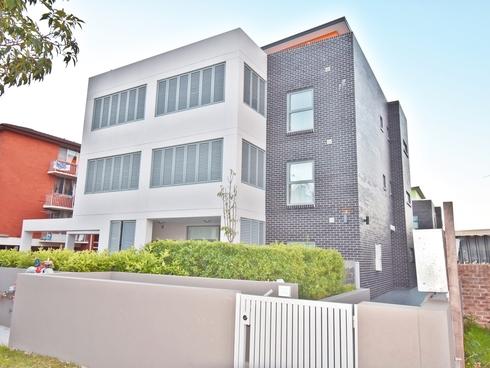 7/87 Hughes Street Cabramatta, NSW 2166