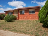 136 Ross Smith Crescent Scullin, ACT 2614