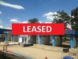 6 Blaxland Road Campbelltown, NSW 2560