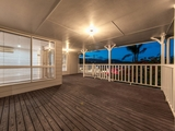 16 South Molle Boulevard Cannonvale, QLD 4802
