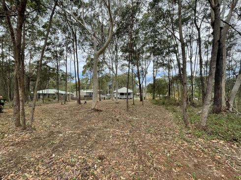 8 Belgrave Road Russell Island, QLD 4184