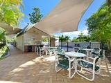 43 Enderley Av Surfers Paradise, QLD 4217