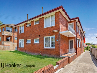 3/50 McCourt Street Wiley Park , NSW, 2195