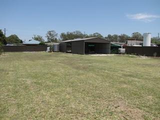 Lot 36 Ann Street Harlin , QLD, 4314