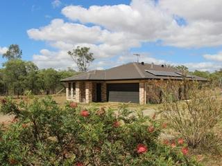231 Zischke Road Coominya , QLD, 4311