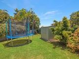 1/100 Mellis Circuit Alstonville, NSW 2477