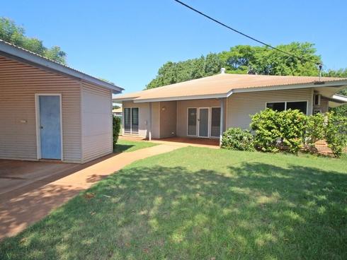 93 Acacia Drive Katherine, NT 0850