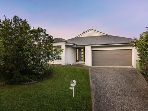22 Santana Road Coomera, QLD 4209