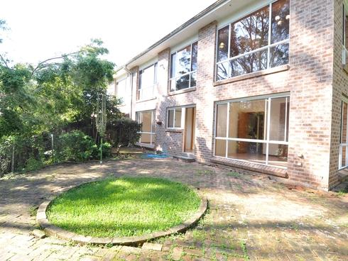 22B Woodview Road Springfield, NSW 2250