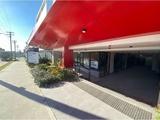 2a/364 Canterbury Road, Canterbury, NSW 2193