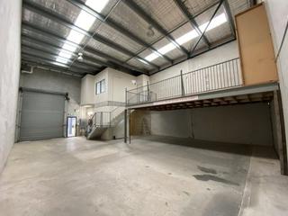 Unit 25/58 Box Road Taren Point , NSW, 2229
