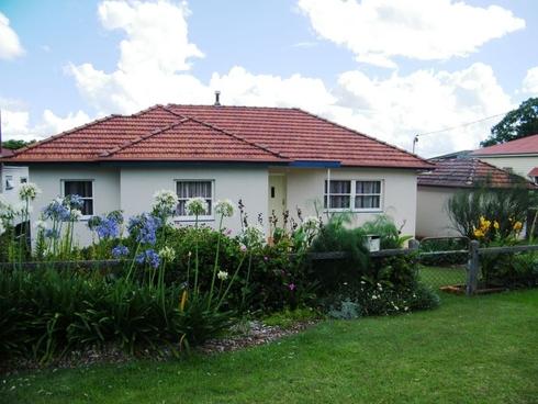 11 Webster Street Kingaroy, QLD 4610