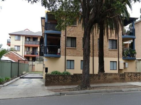 4/86 Meredith Street Bankstown, NSW 2200