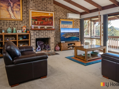 33 Riverview Crescent Catalina, NSW 2536
