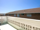 12/109 Pacific Parade Dee Why, NSW 2099