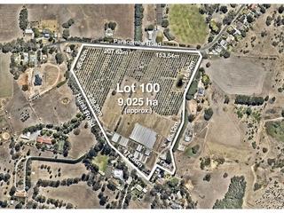 47 Hurst  Road Paracombe , SA, 5132