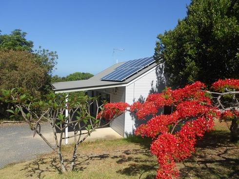 27 Meridian Drive Coolgardie, NSW 2478