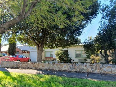 22 Fitzgerald Avenue Enfield, SA 5085