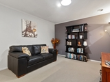 16 St. Annes Crescent Berwick, VIC 3806