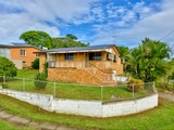 8 Beta Street Stafford Heights, QLD 4053
