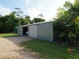 198 East Feluga Road East Feluga, QLD 4854