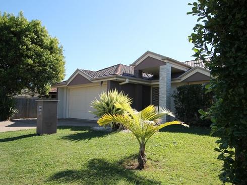 12 River Meadows Drive Upper Coomera, QLD 4209