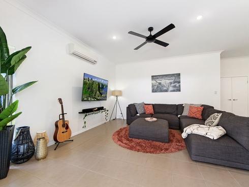 22 Snowwood Street Reedy Creek, QLD 4227
