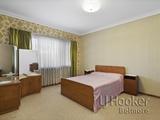 14 Shackel Avenue Kingsgrove, NSW 2208
