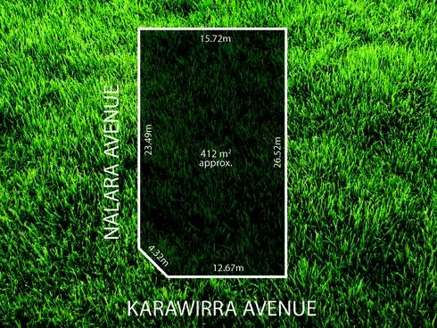 11c Karawirra Avenue Rostrevor, SA 5073