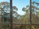 14B Sanctuary Place Catalina, NSW 2536