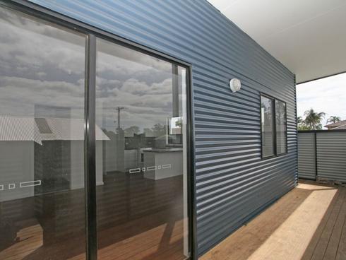 9B Phillip Street Sussex Inlet, NSW 2540