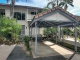 64 Reef Resort/121 Port Douglas Port Douglas, QLD 4877