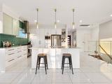 52 Tara Vista Boulevard Highland Park, QLD 4211