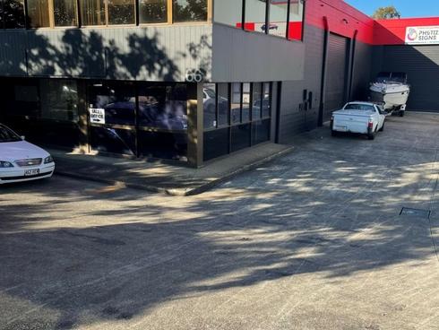 1/66 Parramatta Road Underwood, QLD 4119