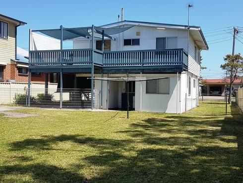 48 Bloomfield Street Long Jetty, NSW 2261