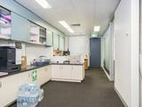 Suite 6/15 Cleeve Close Mount Druitt, NSW 2770