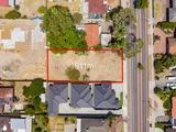 166 William Street Beckenham, WA 6107