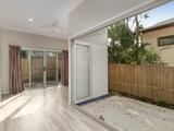 3/68A Waldheim Street Annerley, QLD 4103