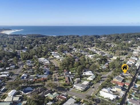 13 Barry Street Bateau Bay, NSW 2261