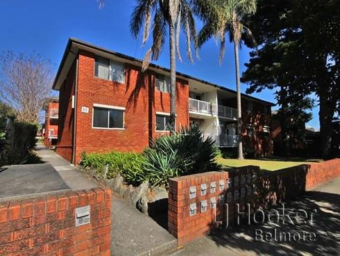 16/90 Ninth Ave Campsie, NSW 2194